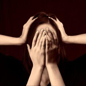 psicólogos dolor crónico